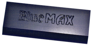 Blue Max Squeegee Blade – 5″