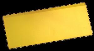 Clear Max Squeegee Blade – 5″