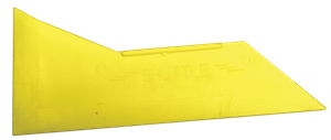 Shuttle (Yellow)