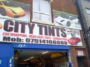 citytints2