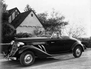 errol-flynn-auburn-supercharged-roadster