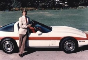 1984_Dirk_Benedict_A_Team_Corvette_For_Sale_resize
