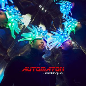 automaton_jamiroquai_1