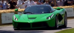 jay-kay-s-green-laferrari-tears-up-the-goodwood-hillclimb-104374_1