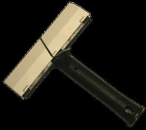 Triumph Scraper – 6″ – w/Blade Cover