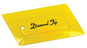 Squeegee Diamond Tip – 5″