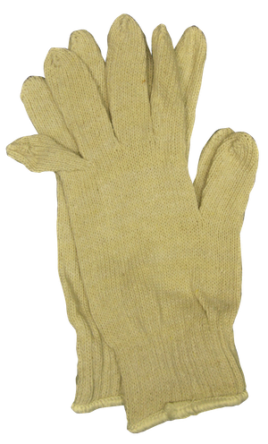 Heat Forming Gloves