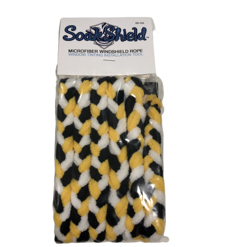 Soakshield Absorbent Rope